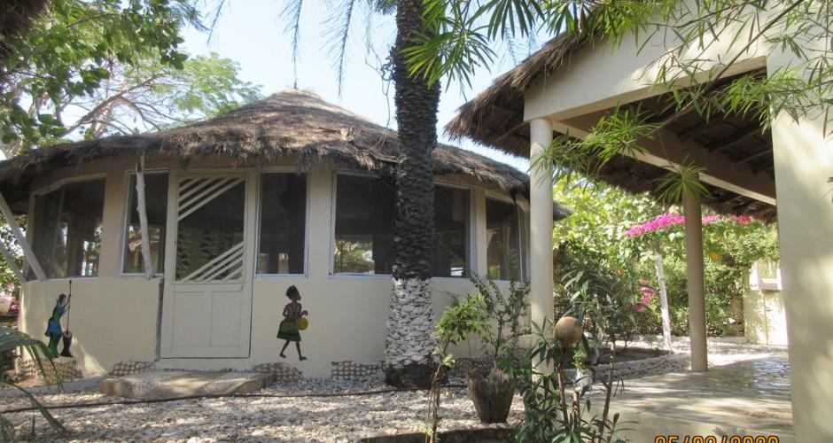 Keur Amoul Solo, Sénégal, eco-tourisme